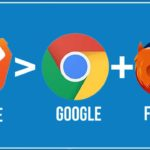 Brave the fast browser is who pays you