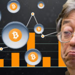 Has Bitcoin really gone bubble?