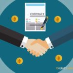 What the Smart Contract is is how it works.