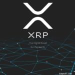 The Ripple system - XRP, the new SWIFT system