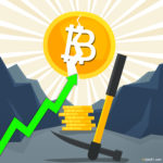 The Halving effect will raise the price of Bitcoin