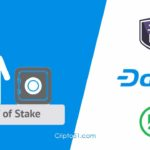 The POS Consent System - Proof of Stake