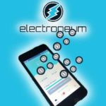 Electroneum the app that lets you undermine your smartphone