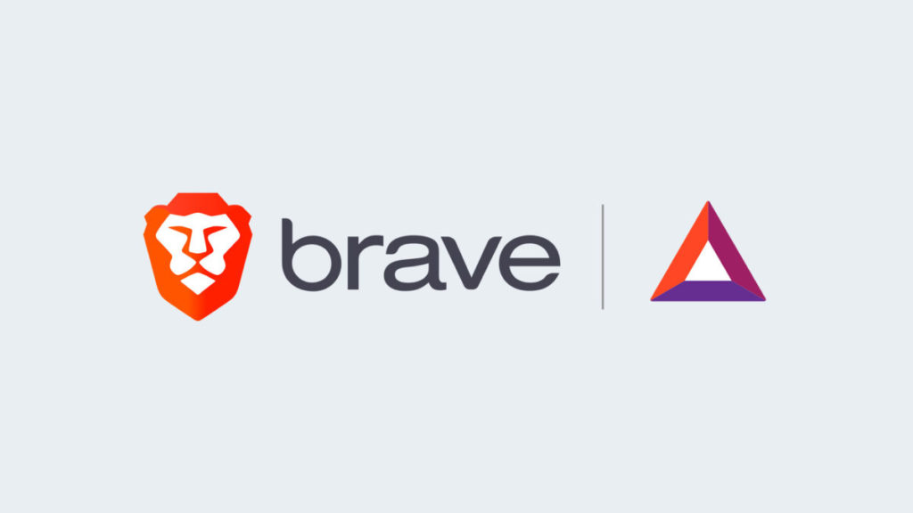 earn with brave
