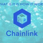 What is ChainLink cryptocurrency and how it works