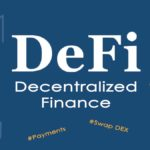 DEFI decentralized finance what is it and how it works
