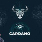 What is the Cardano cryptocurrency (Ada)