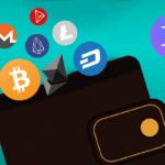 cryptocurrency wallets: which are the best