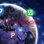The masternodes that are and how they work