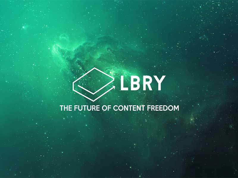 The library platform (lbry) What it is and how it works