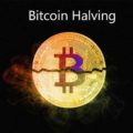 What is bitcoin halving is because it occurs